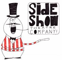 Sideshow Theatre Company NFP