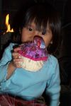 Cupcakes0002