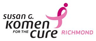 Rfcr_sgk_logo