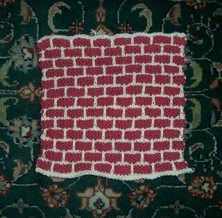 Cloth_1