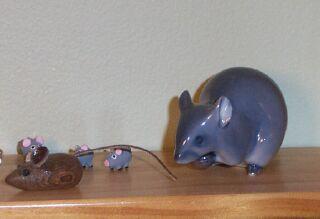 Micecu