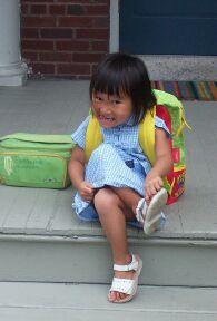 Preschoolfirst0003