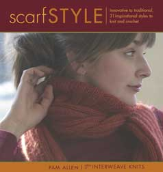 Scarf_style_35