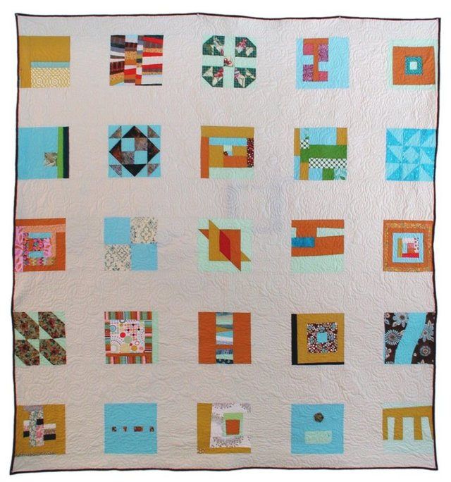 Wholequilt